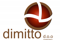 logo dimitto png