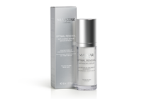 OPTIMAL RENEWAL anti-ageing serum 30 ml