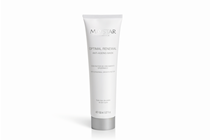 OPTIMAL RENEWAL anti-ageing maska 150 ml