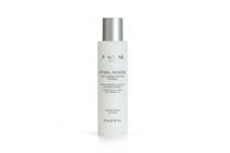 OPTIMAL RENEWAL anti-ageing enzimski peeling