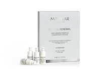 OPTIMAL RENEWAL Anti-ageing compl. 10x2,5ml